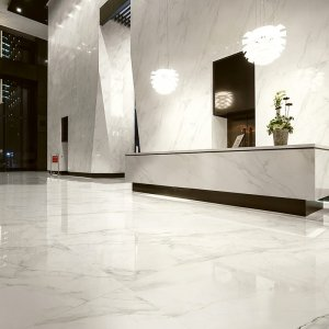 Marble Polishing Long Island